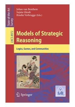 ModelsStrategicReasoning_w
