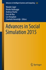 advances_in_social_simulation_2015